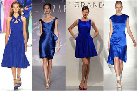 what color shoes with royal blue dress what color shoes with royal blue dress images