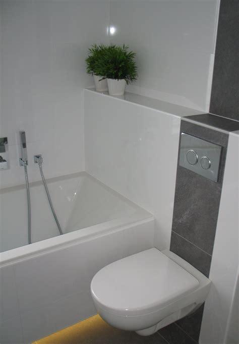 natuursteen badkamermeubel badkamermeubel natuursteen