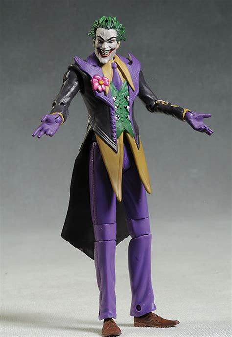 figure joker image gallery joker figure