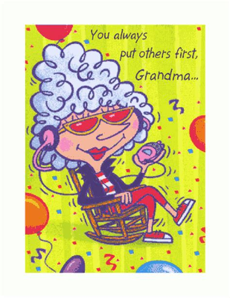 printable birthday cards grandma printable birthday cards for grandma gangcraft net