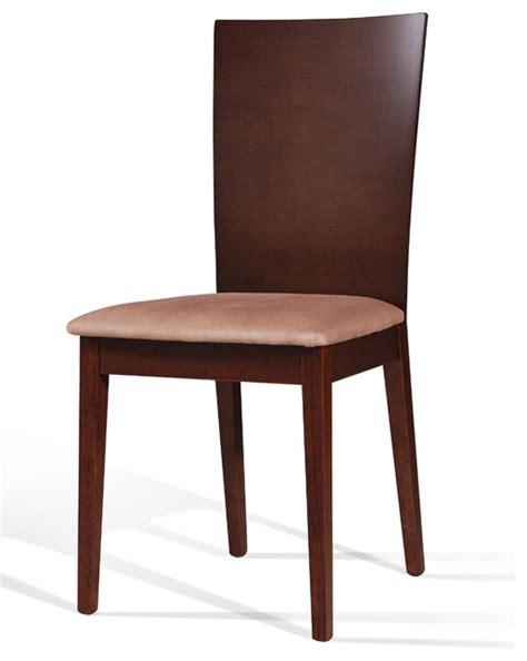 kitchen dining chairs modern modern dining chair with beech wood veneer modern