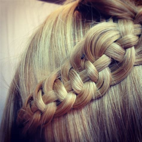 scottish braid celtic braid www pixshark com images galleries with a