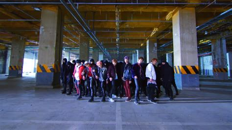 bts not today bts drops choreography mv for not today kpopfans