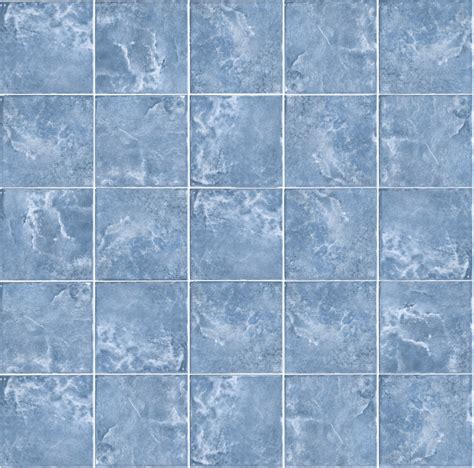 piastrelle bagno texture simo 3d texture seamless rivestimento bagno