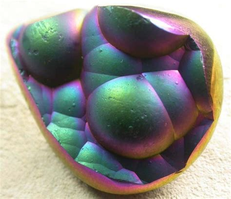 178 best images about Beautiful Gemstones on Pinterest