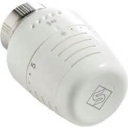 robinet et accessoires pour radiateur 224 eau chaude