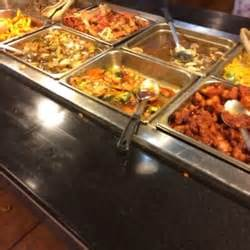 grand buffet buffets atlanta ga reviews photos yelp
