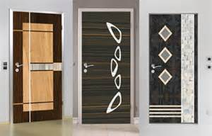 laminate door design door laminate design laminate wardrobe designs in black bedroom furniture this chocolate wall