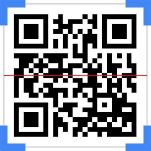 Play Store Qr Code Scanner Qr Barcode Scanner Android Apps Auf Play