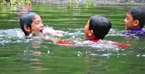 Cinta Indonesia Banget selamat hfn 1 abad lsf truly aku cinta indonesia