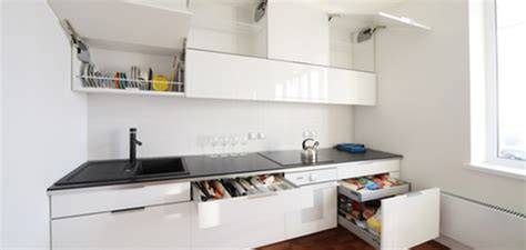 how to lay out a kitchen tips and tricks how to lay out your kitchen in the most