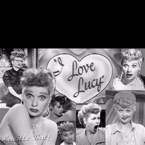 i love lucy tv show i love lucy tv shows the best television ever pinterest