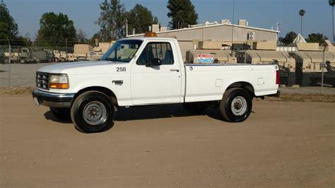 1995 Ford F250 by 1995 Ford F250 7 3 Diesel Sas Motors
