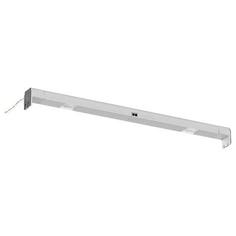 Ikea Lu Lysboj by Reglette Led Ikea Stunning Leroy Merlin Luminaire Spot
