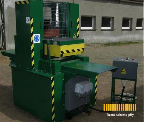 Cutting Package Rp 1400000 Clenbutericstanoboldecablend other equipment r 225 mov 225 vertik 225 ln 237 pila rp sawmill machinery woodworking machinery drekos
