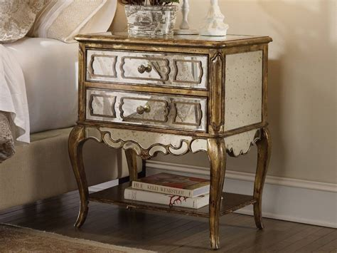 beautiful wood antique dresser and nightstand set with furniture sanctuary bling 29 w x 19 d rectangular nightstand hoo301690015