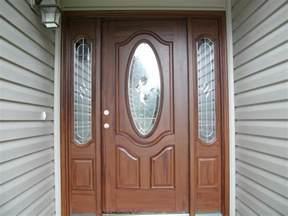 faux wood paint front door front doors print faux wood paint front door 7 faux