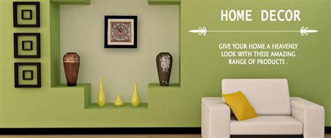 Home Decor Online Shopping India by Home Decor Online Shopping Buy Home Decor Products In India