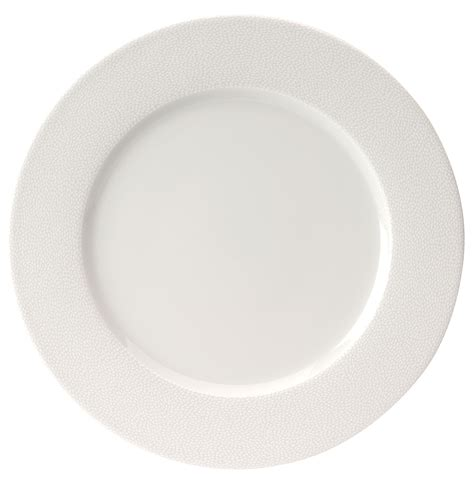 the dinner plates seychelles dinner plate white at the present