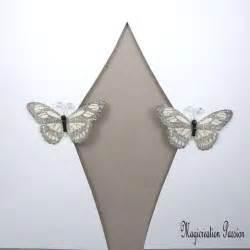 Pince Rideau Papillon by Les 25 Meilleures Id 233 Es De La Cat 233 Gorie Pince Rideau Sur
