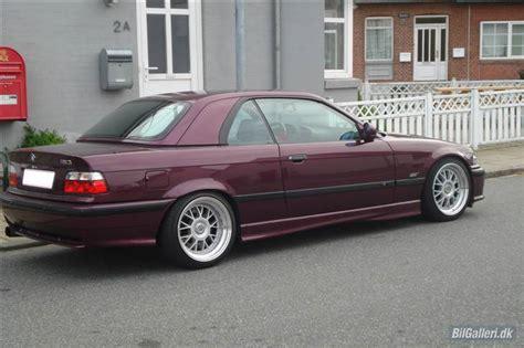 Coilspring Bmw E36 Original Standart mein e36 m3 cabrio 3er bmw e36 quot cabrio quot tuning