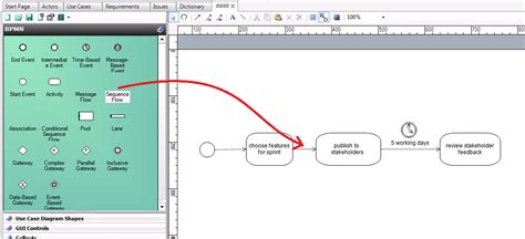 bpmn diagram shapes bpmn diagram shapes image collections how to guide and