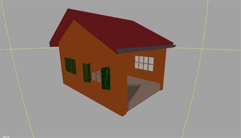 kleine garage ls 17 kleine garage v 1 objekte mod f 252 r landwirtschafts