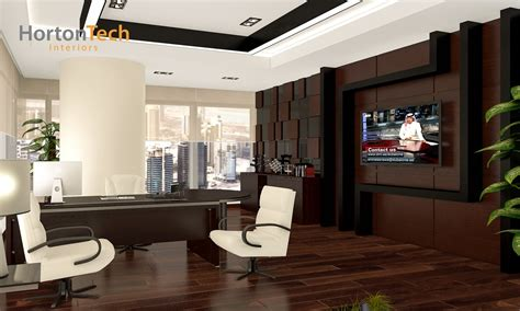Home Design Companies - creative interior design company in dubai designs and