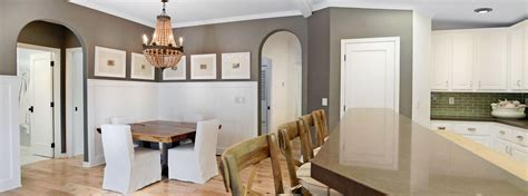 interior painting summit nj residential commercial home painters