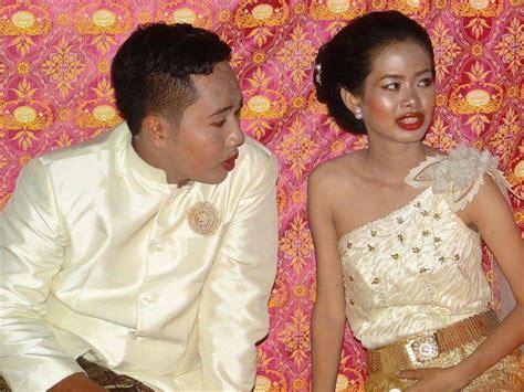 film misteri rias pengantin pengantin perempuan yang tidak puas dengan tata rias pada