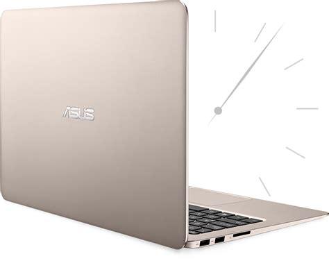 Laptop Asus Zenbook Ux305fa asus zenbook ux305fa laptops asus usa