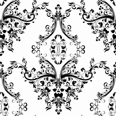 victorian pattern name vector victorian seamless pattern