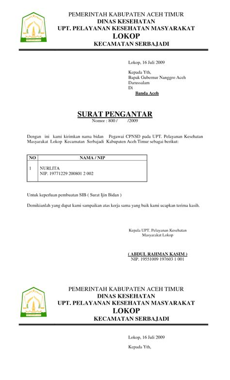format skripsi mercubuana contoh surat jalan dari universitas