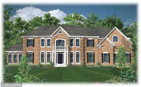 luxury homes in bowie md luxury homes for sale in bowie md bowie mls bowie