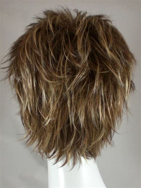 hairstyle boooks online free short punky short spiky hairstyles online books short