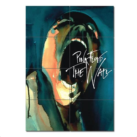 pink floyd the wall images pink floyd the wall www imgkid the image kid