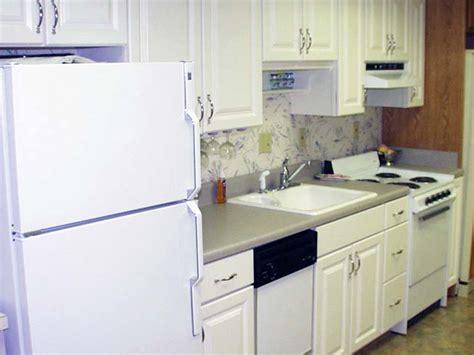 Sk Ii Yang Kecil 24 desain dapur kecil minimalis sederhana 2x2 m ndik home