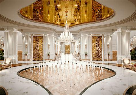 interni di lusso design progettazione di interni di lusso interior design e