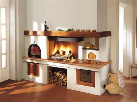 camino prefabbricato palazzetti casa immobiliare accessori stufe combinate legna pellet