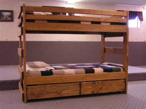 twin xl loft bed frame xl twin bunk beds neat as twin bed frames on twin bed