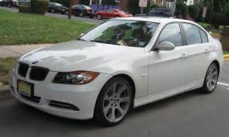 Bmw 335xi Review Bmw 335xi Reviews Prices Ratings With Various Photos
