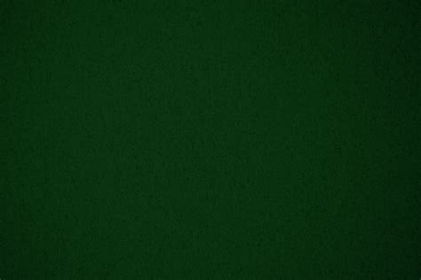 Wallpaper Green Dark | dark green wallpapers wallpaper cave