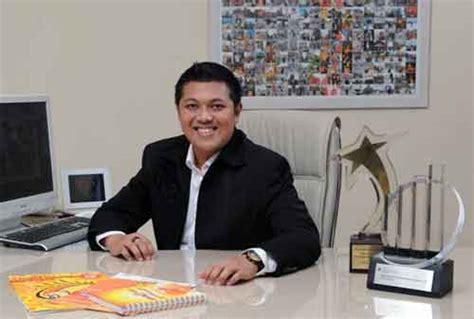 kisah inspirasi usaha  pengusaha sukses  indonesia
