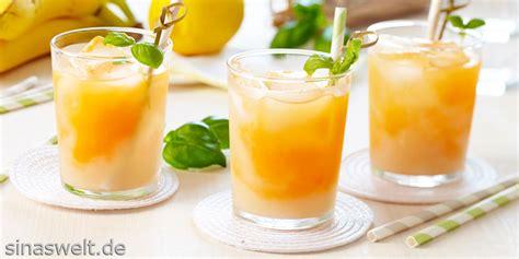 Alkoholfreie Cocktails Rezepte Mit Bild by Alkoholfreie Cocktails Mit Wenig Zucker Sponsored Post