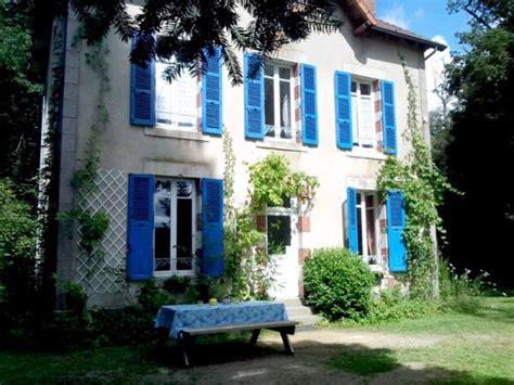 Faire Des Chambres D Hôtes 3921 by Chambre D H 244 Tes Ch 226 Teau La Perche