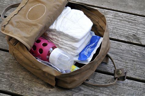 Hello Mini Jaket 9a Regular best bag alternative