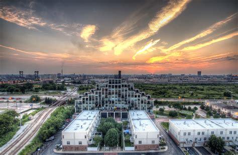 imagenes hdr descargar fondos de pantalla ee uu cielo illinois chicago ciudad