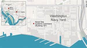 washington dc navy yard map washington dc map