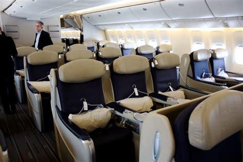 where to find cheap international business class flights topbusinessclass