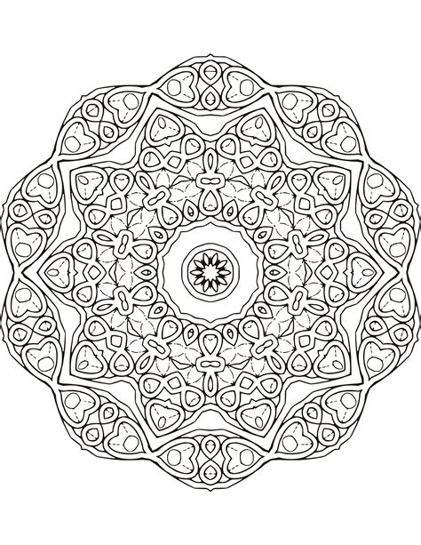 coloring books for adults why therapy coloring pages bestofcoloring